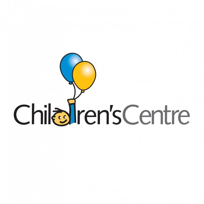 logo designers hertfordshire