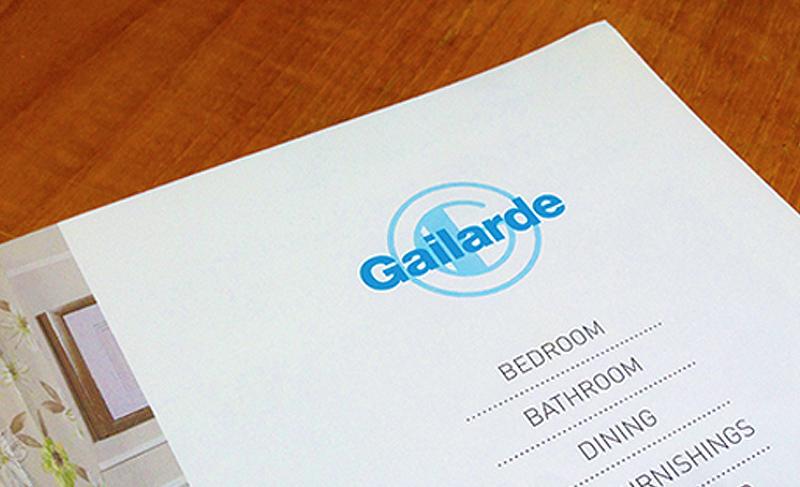product catalogue designers essex