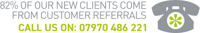 Call Us On 07970 486 221