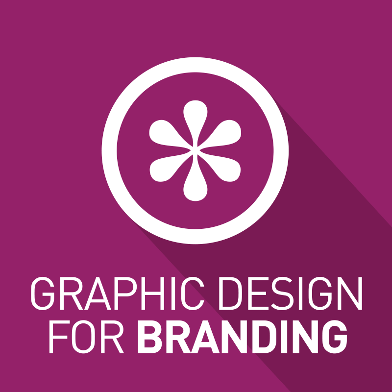 graphic designers for branding